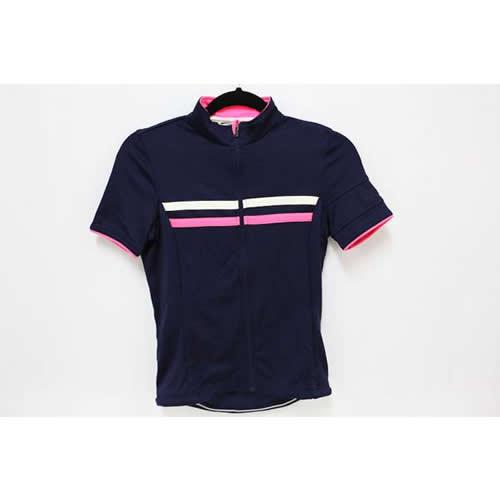 Rapha(ラファ)|WOMEN's BREVET jersey|新品同様|買取金額 7,000円
