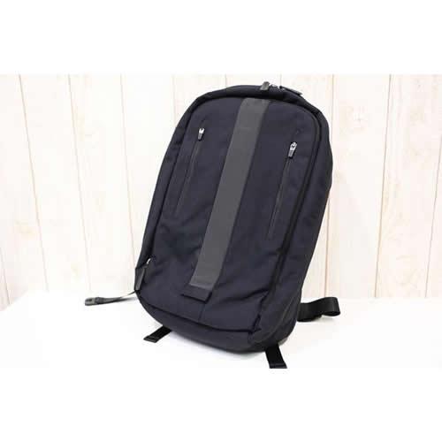 Rapha(ラファ)|Backpack|良品|買取金額 9,500円