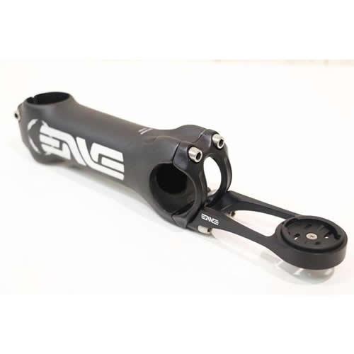 ENVE(エンヴィ)|ROAD カーボンステム 専用マウント付属|新品同様|買取金額 18,000円
