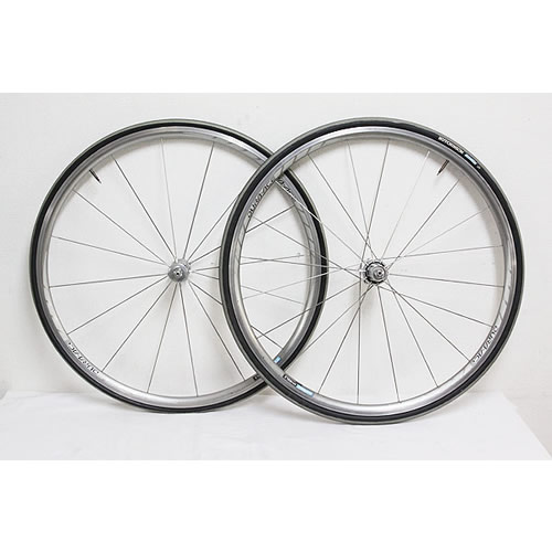SHIMANO|シマノ|DURA-ACE WH7800|中古買取価格 20,000円