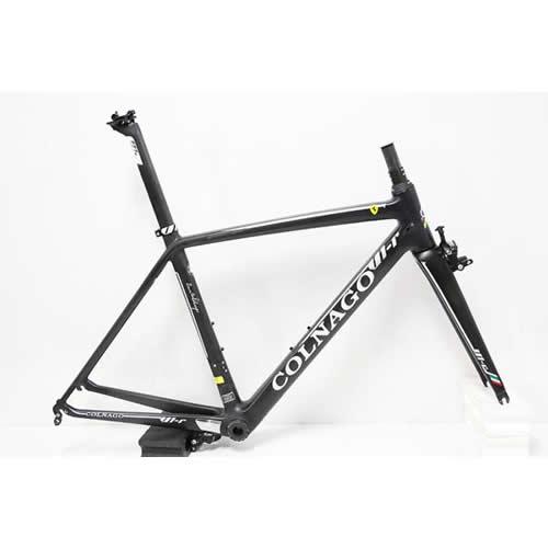COLNAGO(コルナゴ)|V1-r|新品同様|買取金額 250,000円