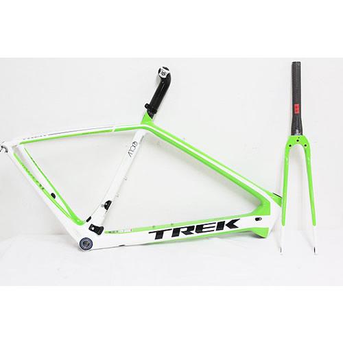 TREK|トレック|MADONE 5,2 2013年モデル|中古買取価格 130,000円