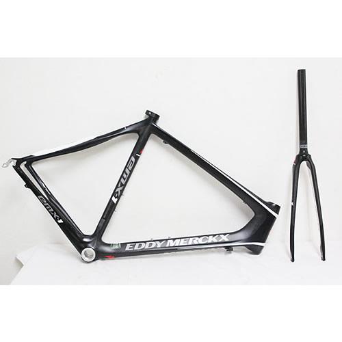 Eddy Merckx|エディ・メルクス|EMX-1 2012年|中古買取価格 30,000円