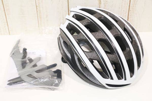 S-WORKS(エスワークス)|PREVAIL 16|新品|買取金額 16,500円