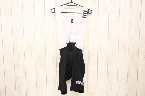 Rapha(ラファ)|PROTEAM Bib Shorts|美品|買取金額 13,000円