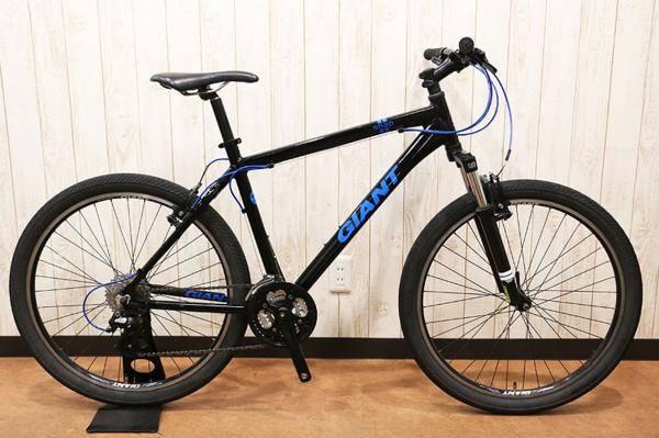 GIANT(ジャイアント)|SNAP1|2011年モデル|買取金額:13,000円