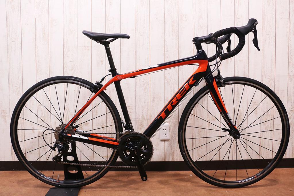 TREK(トレック)|Domane S5 105|良品|買取金額 98,000円