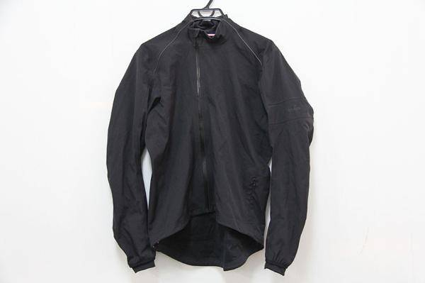 Rapha(ラファ)|Hardshell Jacket|美品|買取金額 15,000円