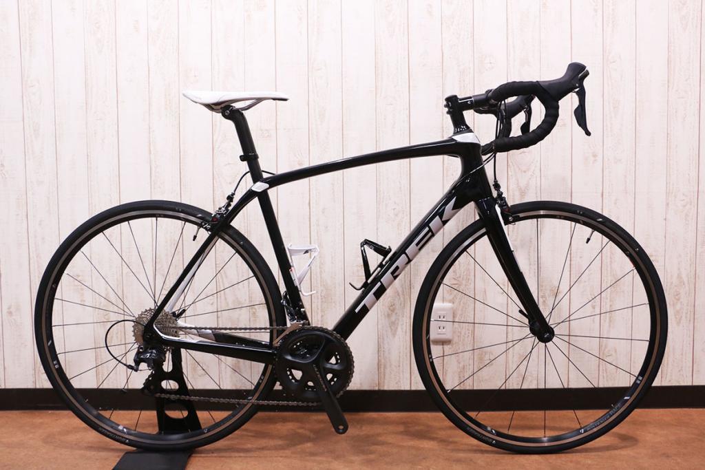 TREK(トレック) Domane SL6 ULTEGRA 超美品 買取金額 162,000円