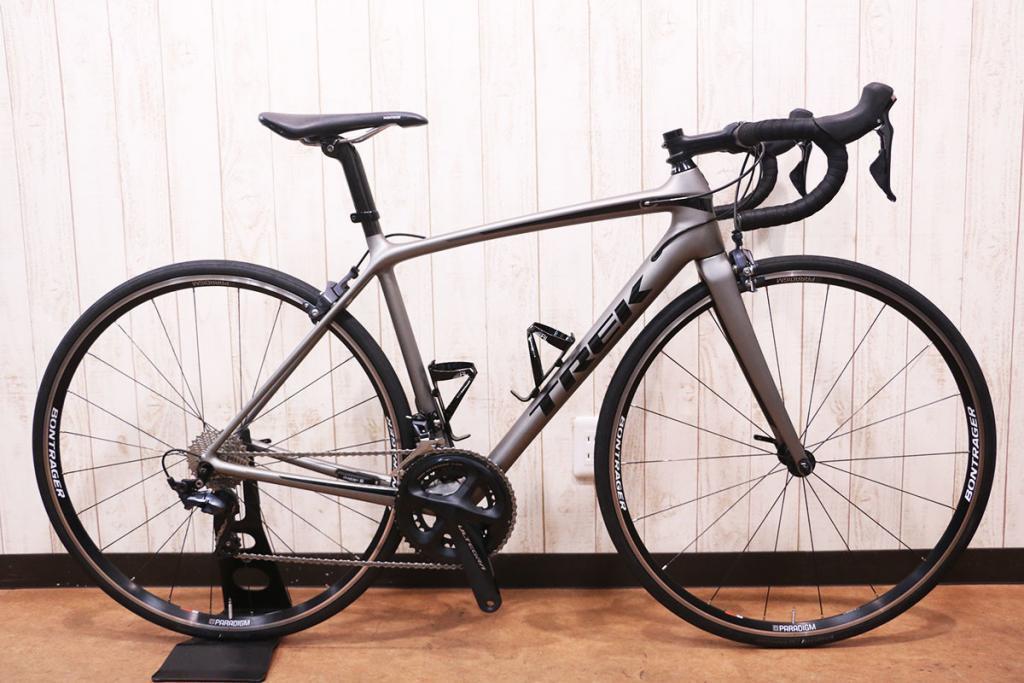 TREK(トレック)|Emonda SL6 R8000 ULTEGRA|極上品|買取金額 175,000円