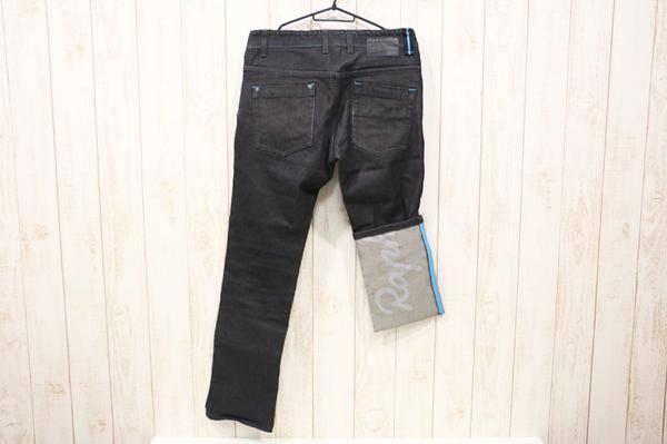 Rapha(ラファ)|TeamSky Jeans|美品|買取金額 9,500円