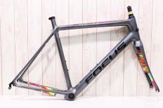 FOCUS(フォーカス)|IZALCO RACE|新品同様|買取金額 68,000円