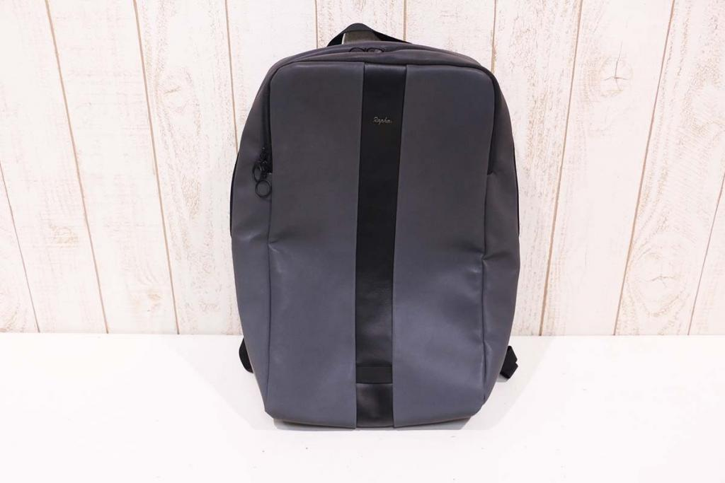 rapha(ラファ)|SMALL REFLECTIVE TRAVEL Backpack|美品|買取金額 9,000円