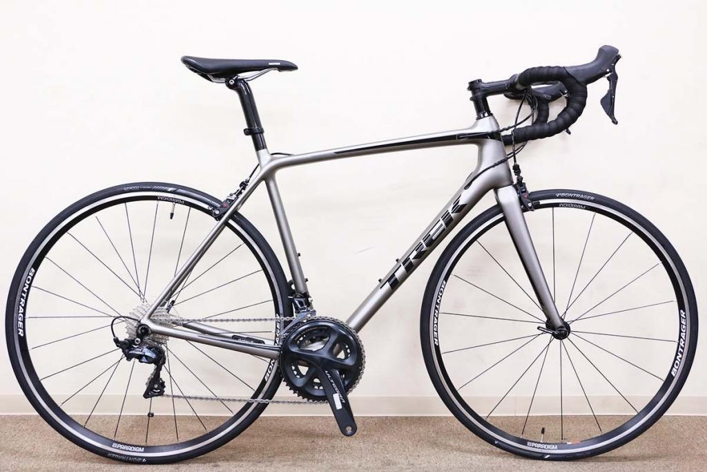 TREK(トレック)|Emonda SL6 R8000|極上品|買取金額 175,000円