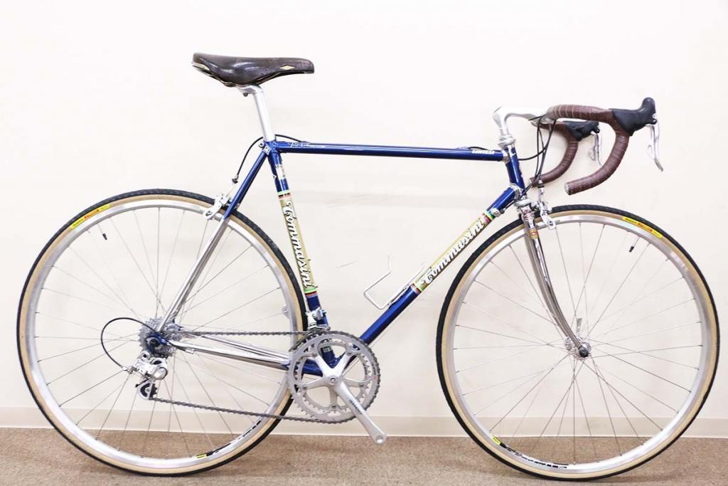 Tommasini(トマジーニ)|SINTESI CENTAUR|美品|買取金額 168,000円