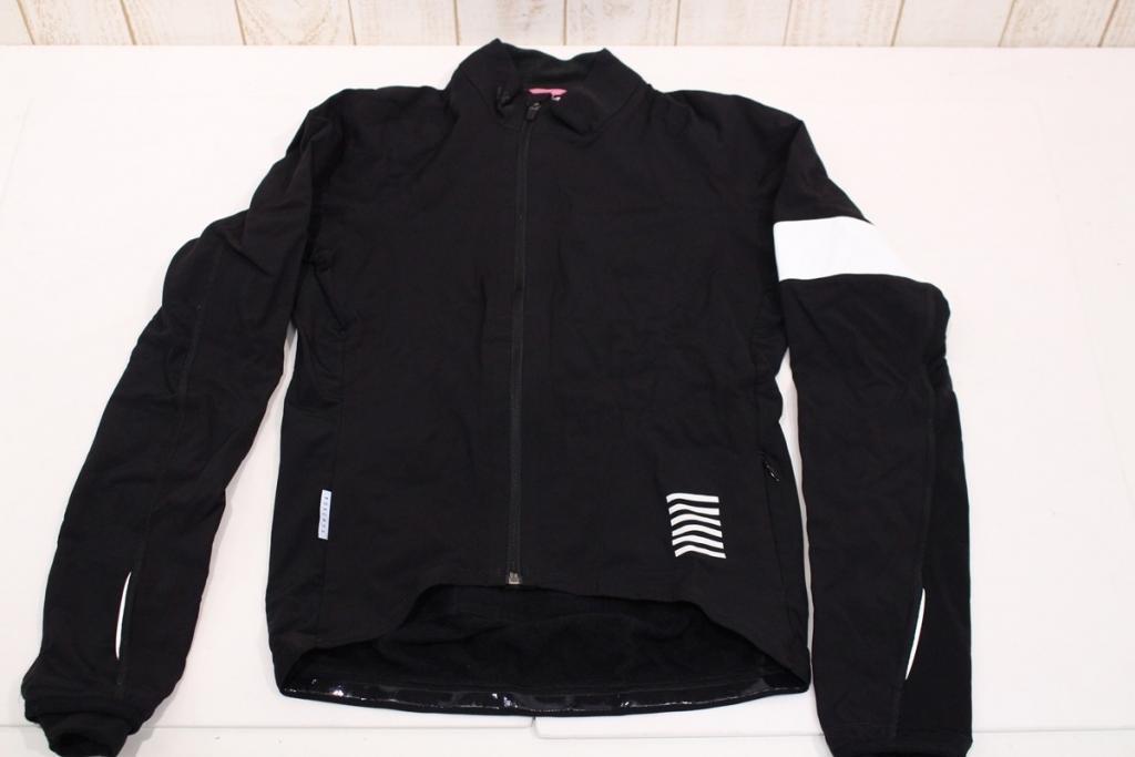 Rapha(ラファ)|PRO TEAM Jacket|美品|買取金額 12,000円