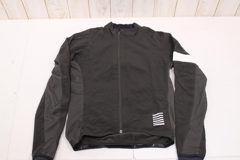 Rapha(ラファ)|PRO TEAM Jacket|美品|買取金額 9,200円