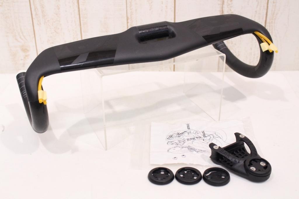 Cervelo(サーヴェロ)|S5 AEROBAR BARFLY付属|超美品|買取金額 25,000円