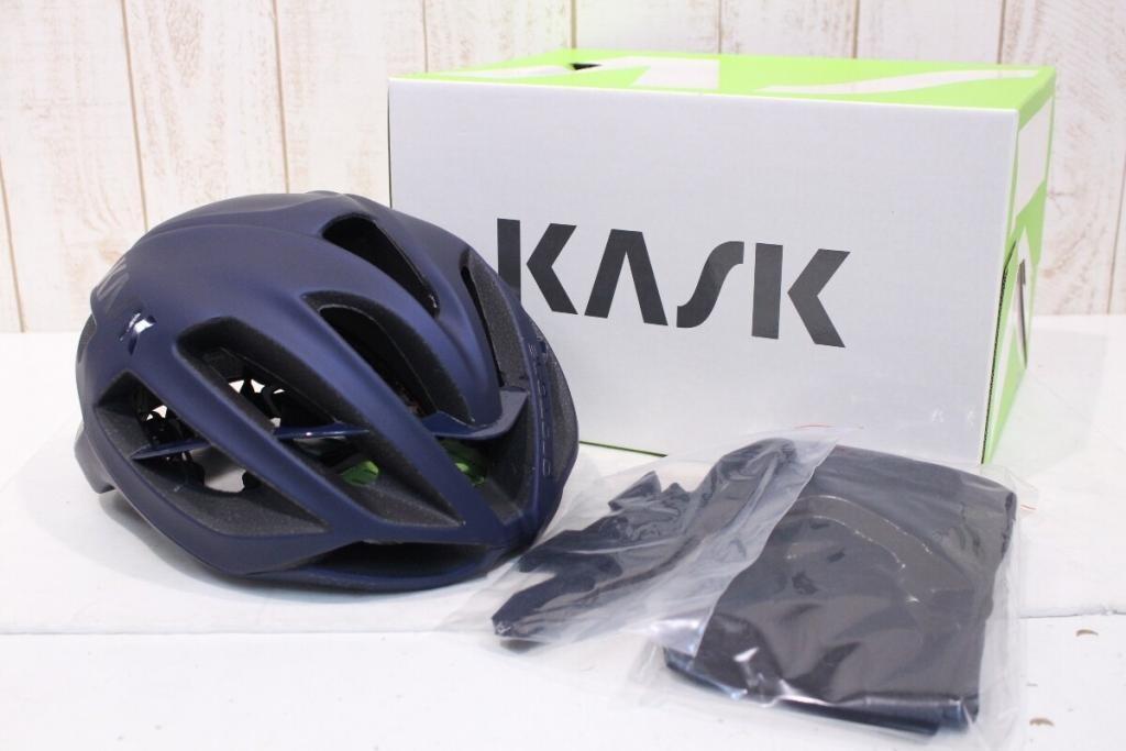 KASK(カスク)|PROTONE 2.0|新品|買取金額 13,000円