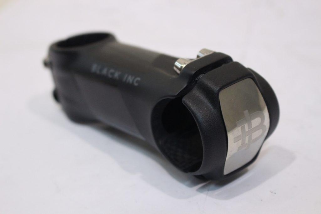 black inc(ブラックインク)|ROAD STEM ステム|美品|買取金額 12,000円