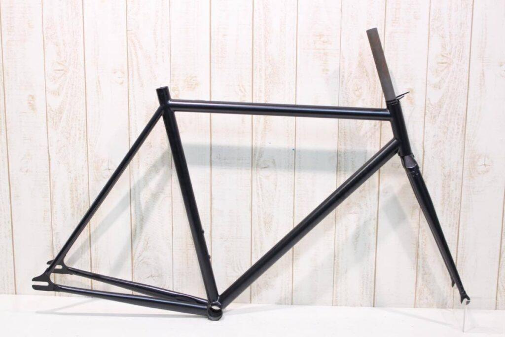 AFFINITY CYCLES(アフィニティ) METROPOLITAN 未使用品 買取金額 48,000円