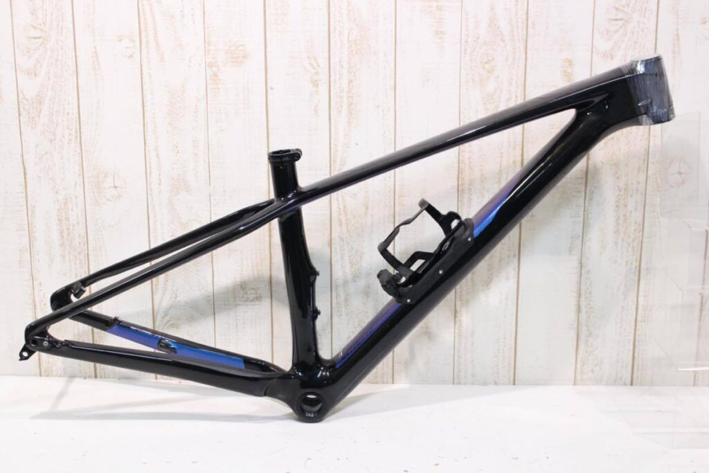 SPECIALIZED(スペシャライズド)|FUSE COMP CARBON|超美品|買取金額 90,000円
