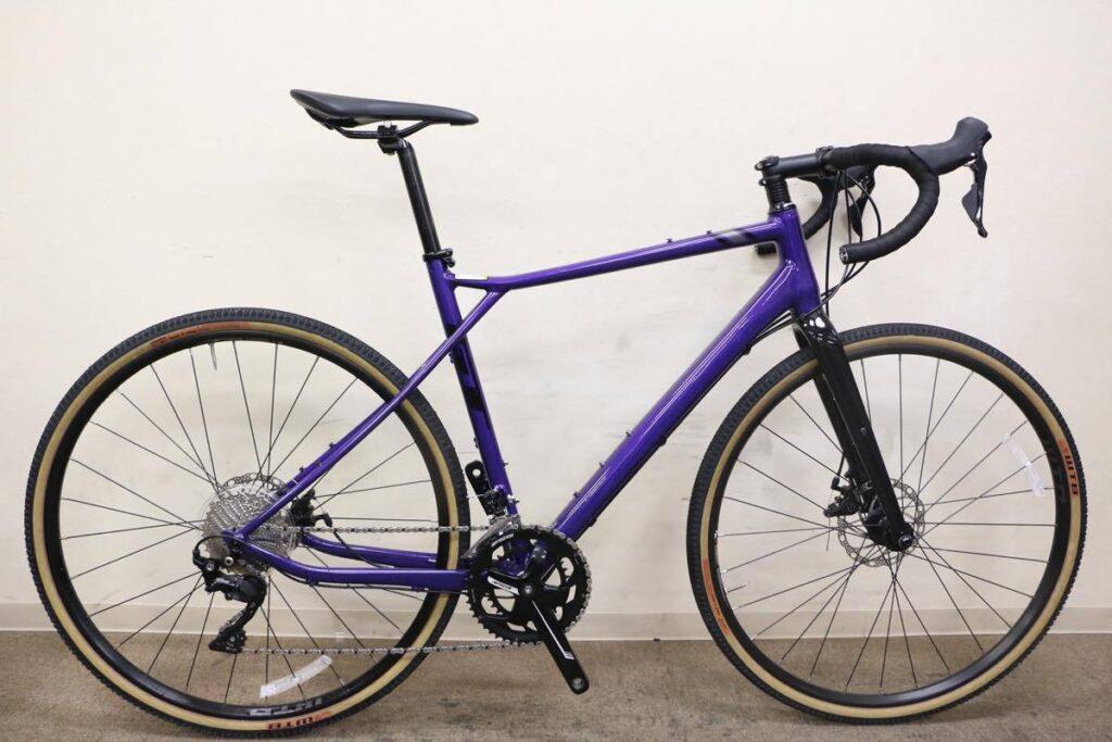 GT(ジーティー)|GRADE ALLOY EXPERT R7000|超美品|買取金額 70,000円